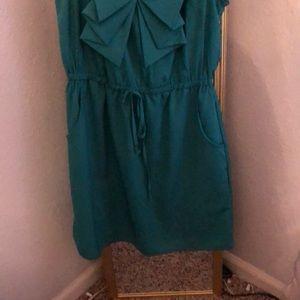BeBop Dresses - dress